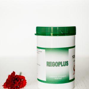 Regoplus - Integratore Stitichezza - Lassativo Naturale