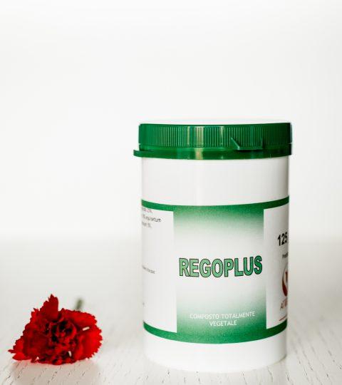 Regoplus One – Regolatore Intestinale